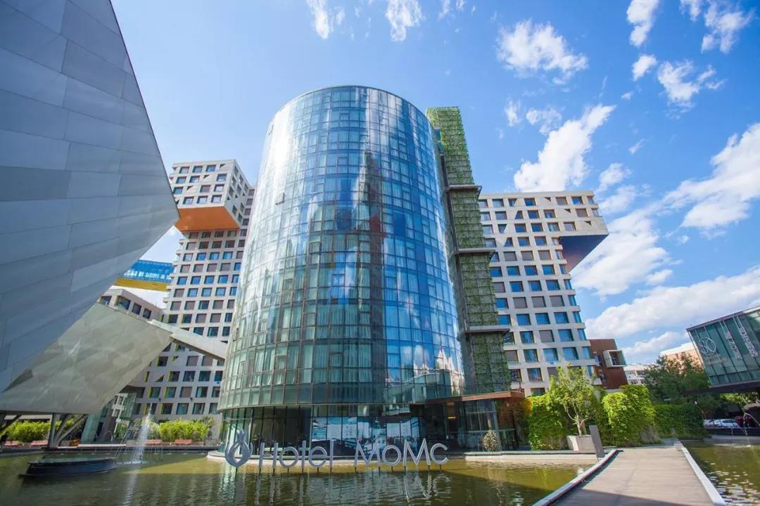 蔓兰酒店融资6千万,松禾资本和第一资产共同投资