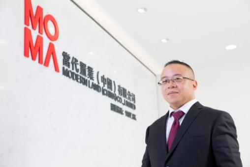 第一资产董事长张鹏:企业,立于诚信